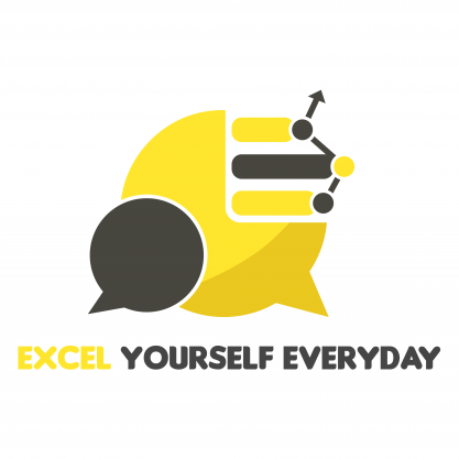 Coffee Excel Logo