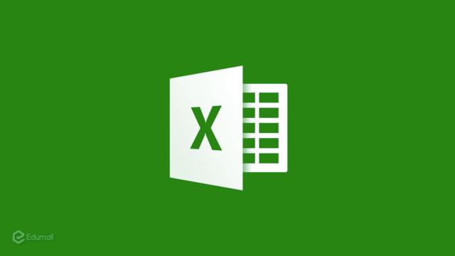 Các Hàm IS trong Excel và công dụng